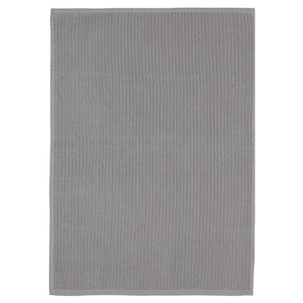 320876-3pk-modern-tea-towels-grey-geo-3