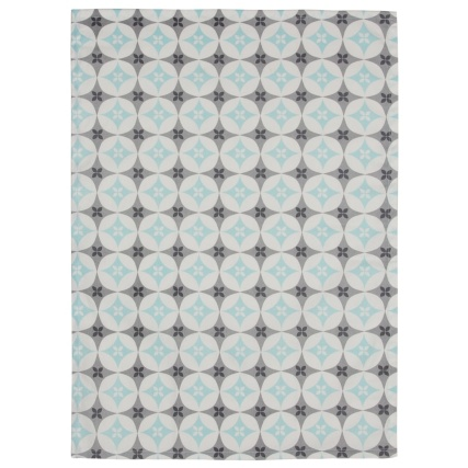 320876-3pk-modern-tea-towels-grey-geo-4