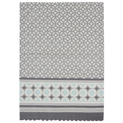 320876-3pk-modern-tea-towels-grey-geo-5
