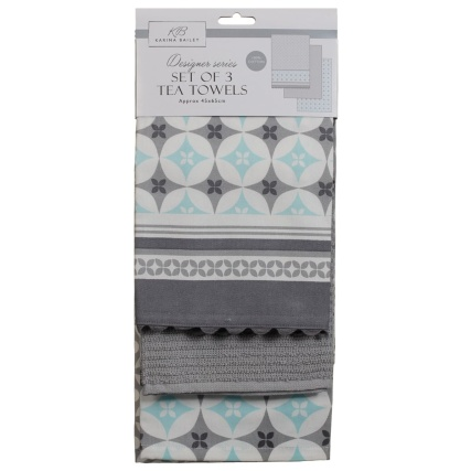 320876-3pk-modern-tea-towels-grey-geo