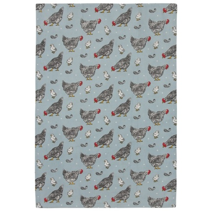 320878-3pk-modern-tea-towels-chickens-3