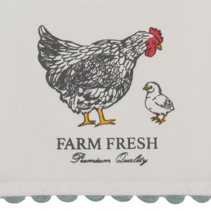 320878-3pk-modern-tea-towels-chickens-6