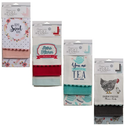 320878-3pk-modern-tea-towels-chickens