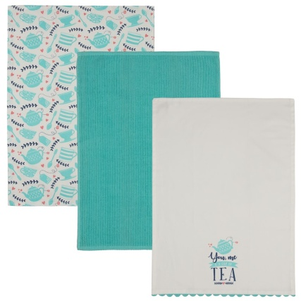 320878-3pk-modern-tea-towels-cup-of-tea-2