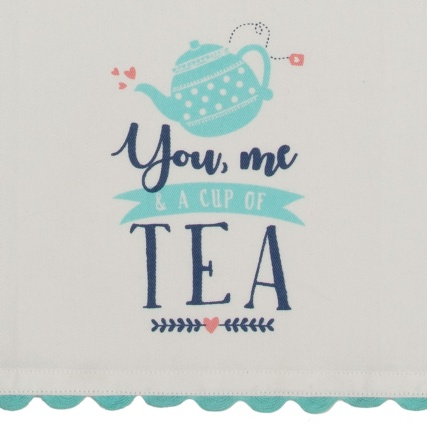 320878-3pk-modern-tea-towels-cup-of-tea-6