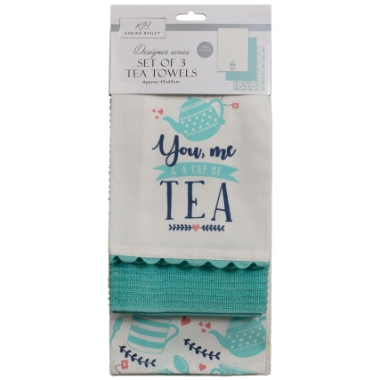 320878-3pk-modern-tea-towels-cup-of-tea