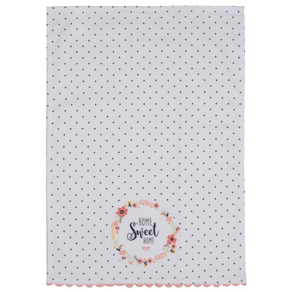 320878-3pk-modern-tea-towels-home-sweet-home-5