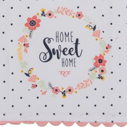 320878-3pk-modern-tea-towels-home-sweet-home-6