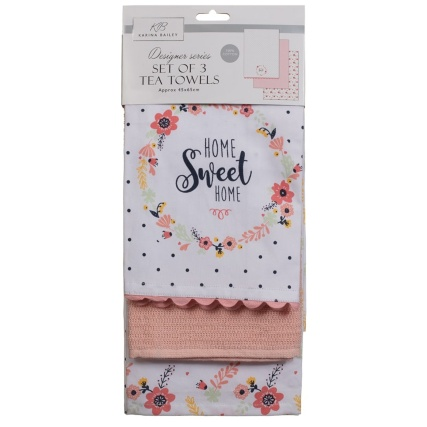 320878-3pk-modern-tea-towels-home-sweet-home