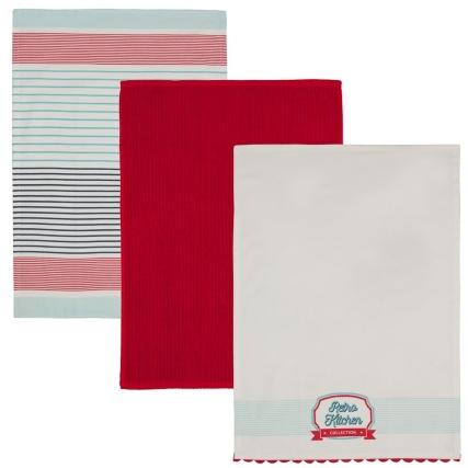 320878-3pk-modern-tea-towels-retro-2
