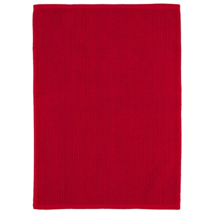 320878-3pk-modern-tea-towels-retro-3