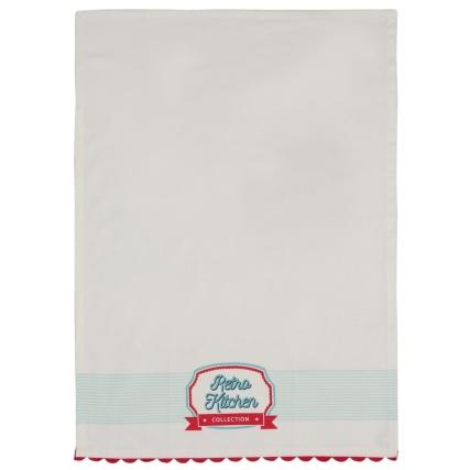 320878-3pk-modern-tea-towels-retro-4