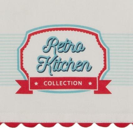 320878-3pk-modern-tea-towels-retro-5