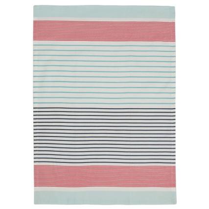 320878-3pk-modern-tea-towels-retro-6