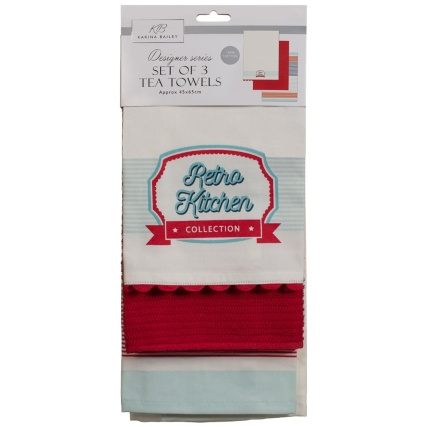 320878-3pk-modern-tea-towels-retro