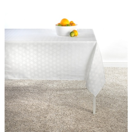 320881-George-Wilkinson-Geo-Tablecloth-Small-White