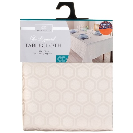 320881-karina-bailey-geo-jacquardo-tablecloth-132x178cm-cream-2