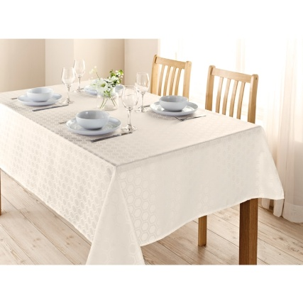 320881-karina-bailey-geo-jacquardo-tablecloth-132x178cm-cream