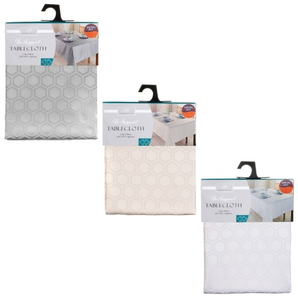 320881-karina-bailey-geo-jacquardo-tablecloth-main