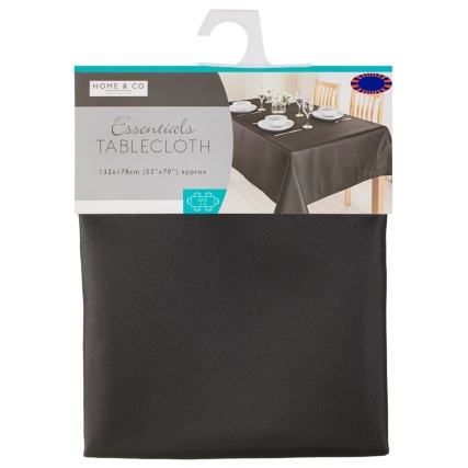 320886-home-and-co-essentials-tablecloth-132x178cm-black