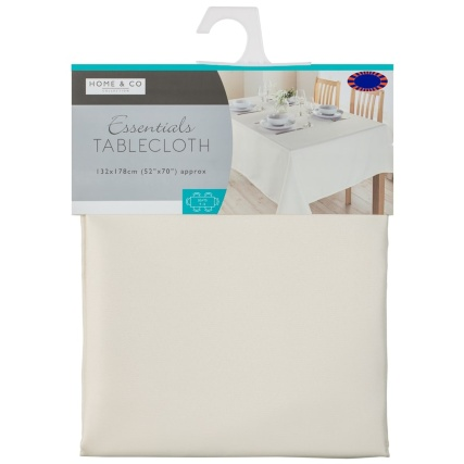 320886-home-and-co-essentials-tablecloth-132x178cm-cream