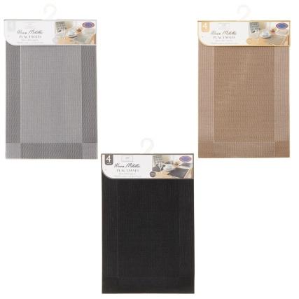 320887-karina-bailey-woven-metallic-placemats-4pk-black-2