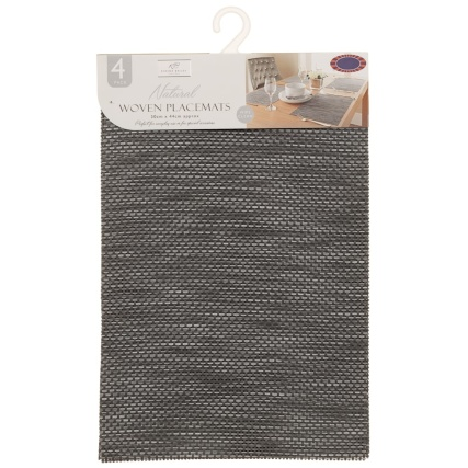 320888-karina-bailey-natural-woven-placemats-4pk-charcoal-2