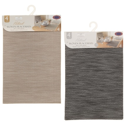 320888-karina-bailey-natural-woven-placemats-4pk-natural-2