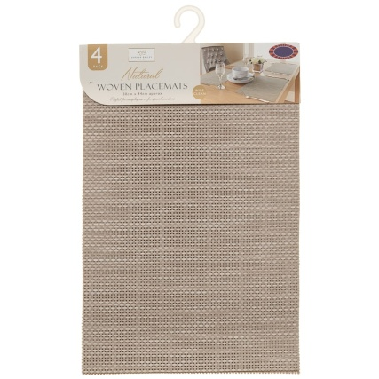 320888-karina-bailey-natural-woven-placemats-4pk-natural-3