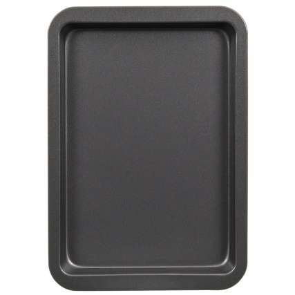 320938-Baking-Tray-Small-2