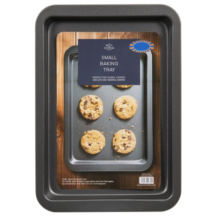320938-Baking-Tray-Small