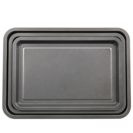 320943-3-Baking-Trays