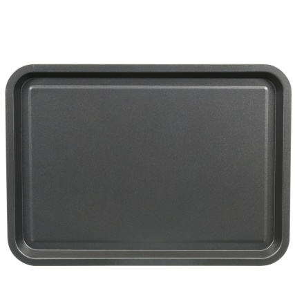 320943-Set-of-3-Baking-Trays-2