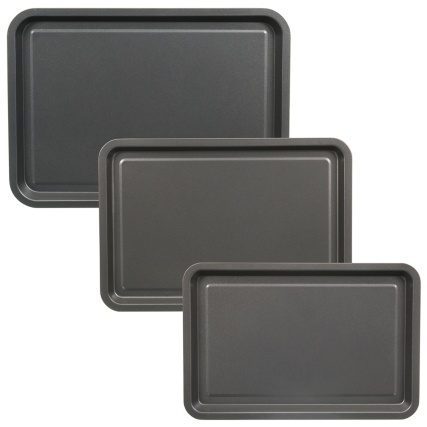 320943-Set-of-3-Baking-Trays-3