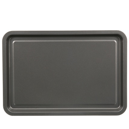 320943-Set-of-3-Baking-Trays-4