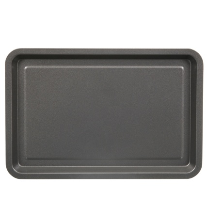 320943-Set-of-3-Baking-Trays-5