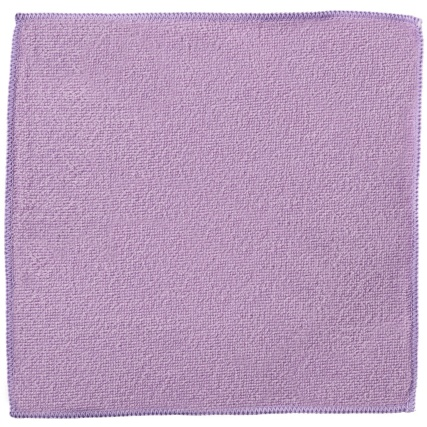 320954-4-pack-Microfibre-Mesh-Cloths-3