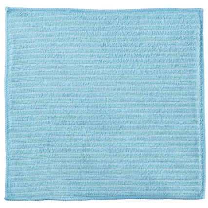 320954-4-pack-Microfibre-Mesh-Cloths-5