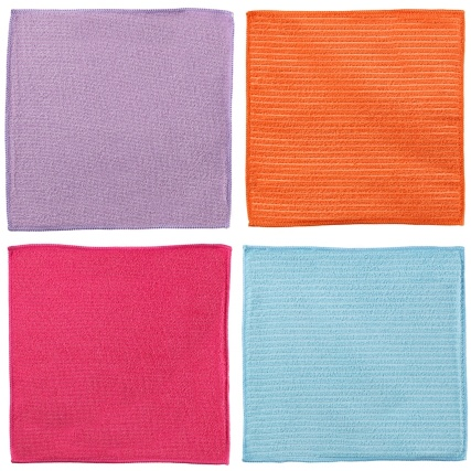 320954-4-pack-Microfibre-Mesh-Cloths-6