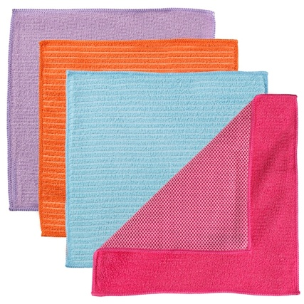 320954-4-pack-Microfibre-Mesh-Cloths-7