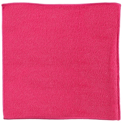 320954-4-pack-Microfibre-Mesh-Cloths-8