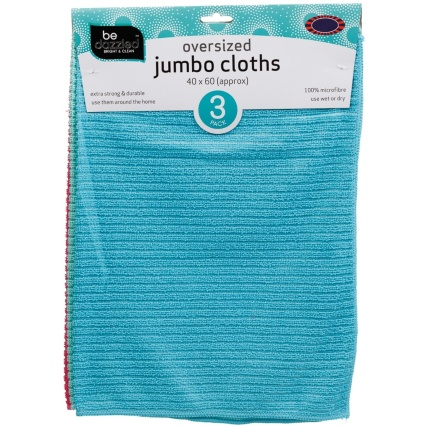 320956-oversized-jumbo-cloths-3pk