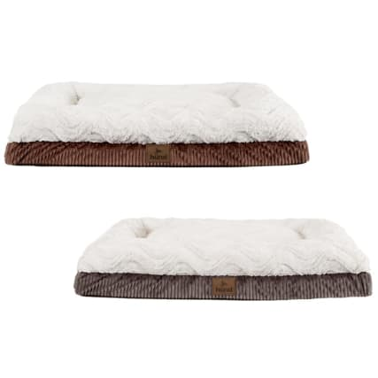 321044-Hund-Comfort-Plus-Mattress-MAIN