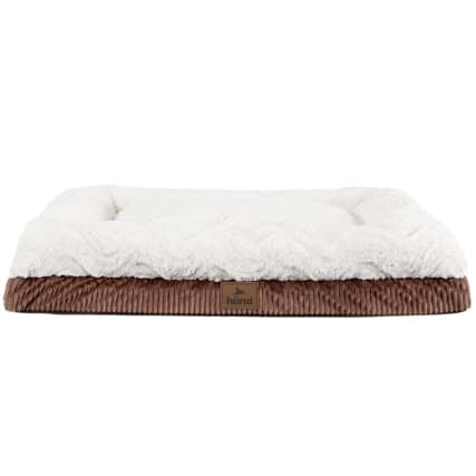 321044-Hund-Comfort-Plus-Mattress-chocolate