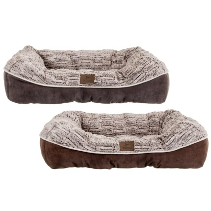 321045-Hund-Square-Nuzzle-Bed-main