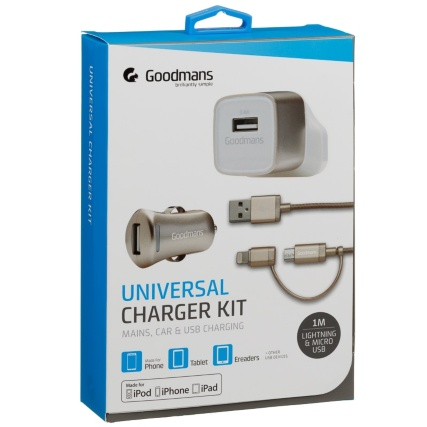 321093-Goodmans-Universal-Charger-Kit-2