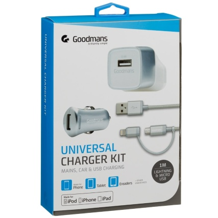 321093-Goodmans-Universal-Charger-Kit-3