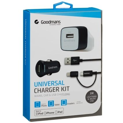 321093-Goodmans-Universal-Charger-Kit-4