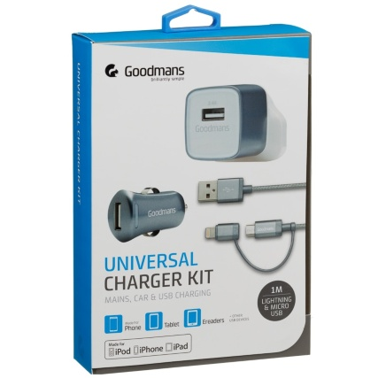321093-Goodmans-Universal-Charger-Kit