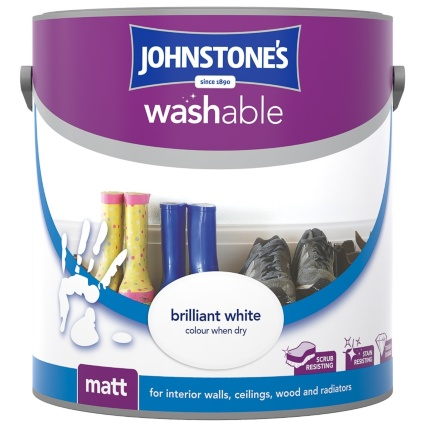 321104-PPG-Washable-Matt-Brilliant-White-2-5l-Paint